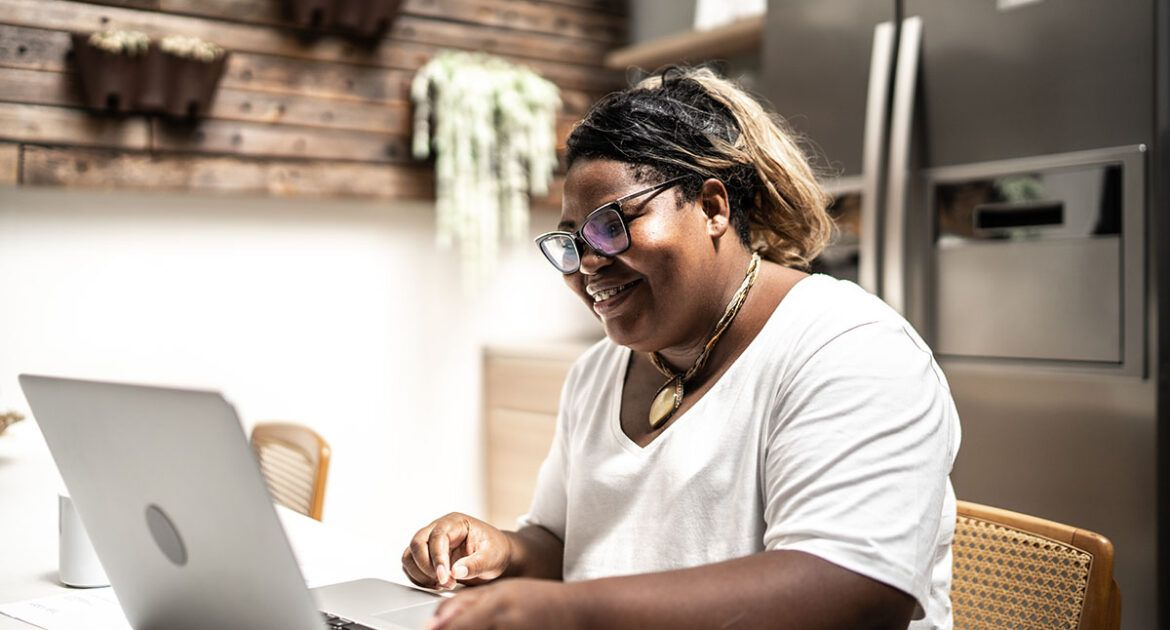 5 Tips to Help You Manage Working From Home2