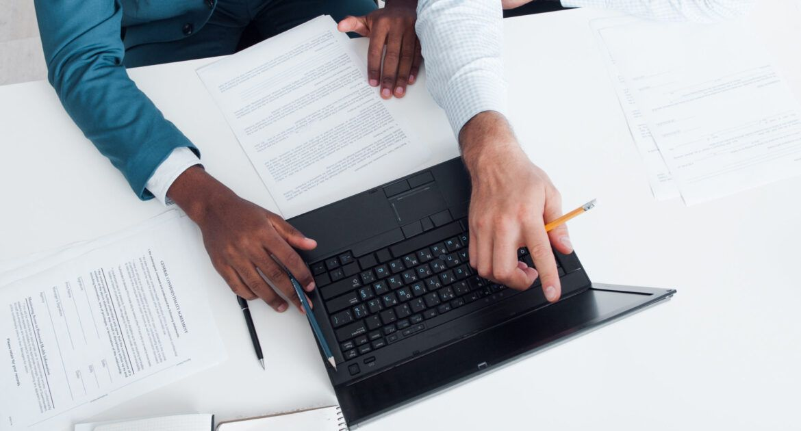 6 things to avoid putting in your CV