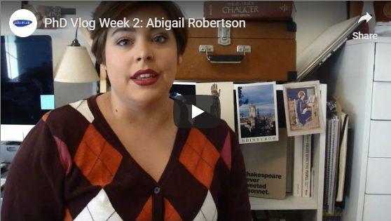 Abigail week 2 1