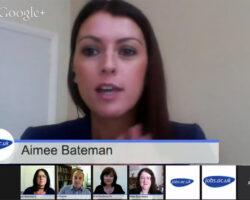 Academic Job Interviews: Top Tips for Success