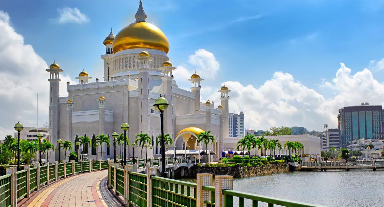Brunei