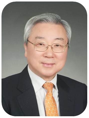 Chung Bang Yun, Qiushi Chair Professor
