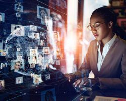 Early Career Researchers virtual networking strategies2