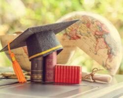 PhD Graduate Employment Directions