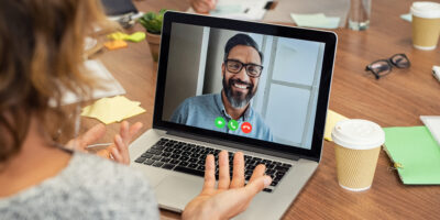 How to prepare for Skype and video interviews