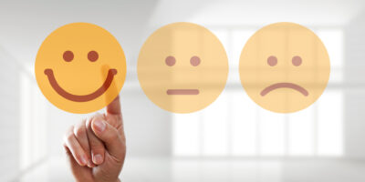 Positive Mental Health in Higher Education