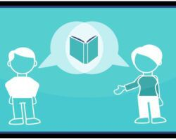 How to Use Mentors to Kick Start Your Academic Career 1