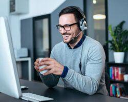 Interview Skills Webinar