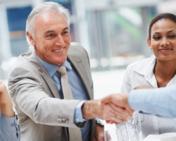 Key Questions To Ask When Starting A New Job