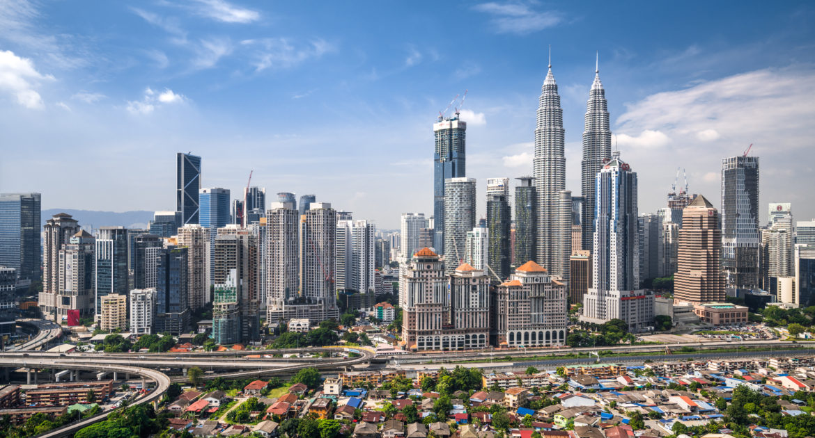 Image result for The Property that I really Like in Malaysia