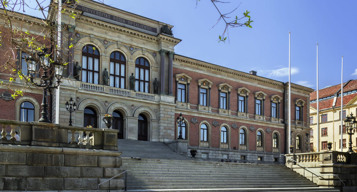 PhD Opportunities And Funding In Sweden