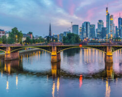 PhD Options: Doing a PhD in Germany