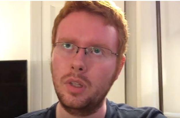 PhD Vlog 6 Months On Jack Donaghy