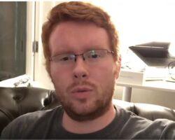 PhD Vlog Week 2: Jack Donaghy