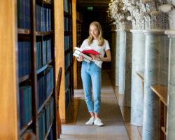 PhD in Finland