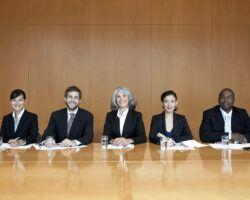 Top Ten Tips for Preparing for Academic Interviews