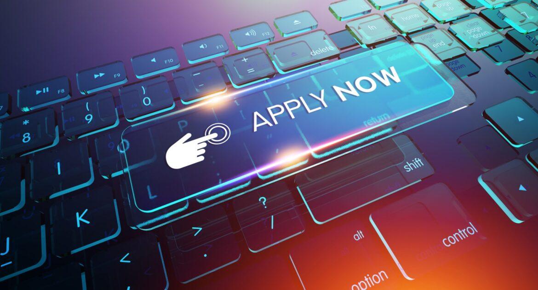 Top-Tips-for-Job-Application-Forms-1170x630 Job Application Forms Tips on free generic, blank generic, part time,