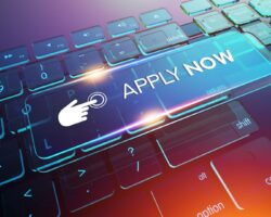 Top Tips for Online Job Applications