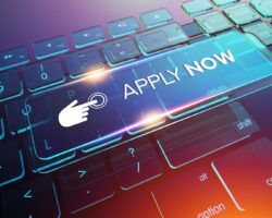 Top Tips for Job Application Forms