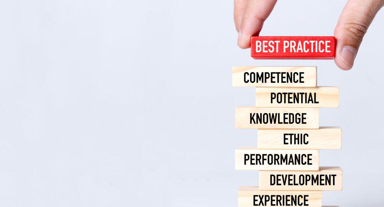Transferable Skills The Secret of Success