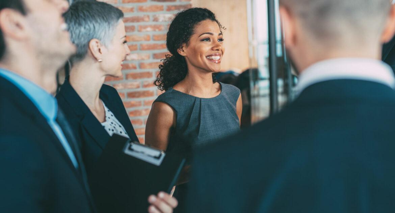 Understanding Corporate Behaviours and Values