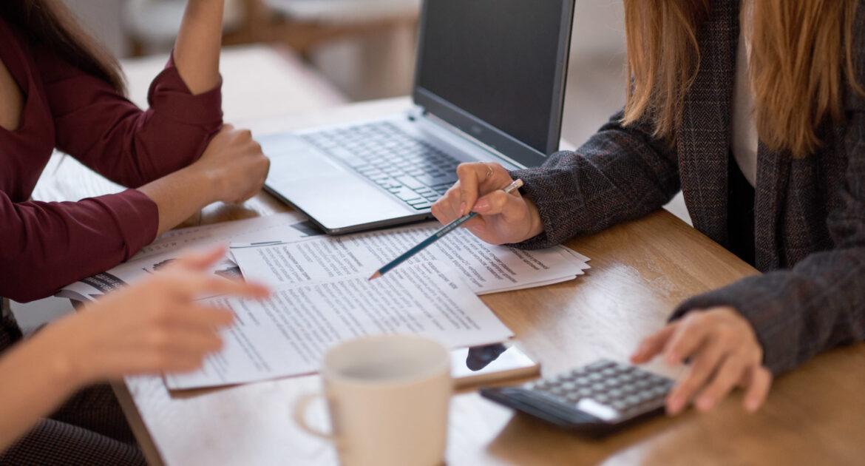 What is an Academic CV