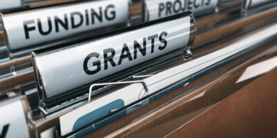 Writing Successful Grant Proposals