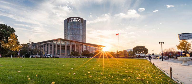 ZJU university photo 1 1