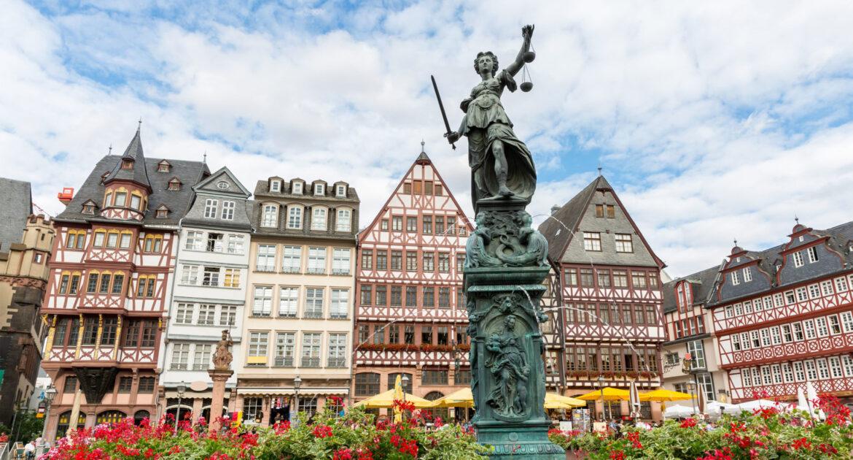 Postdoctoral Careers in Europe: Germany