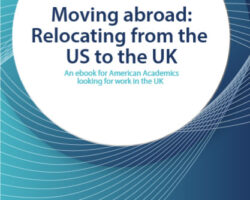 Moving abroad: Relocating from the US to the UK