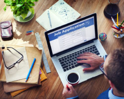 what should you include in a personal statement